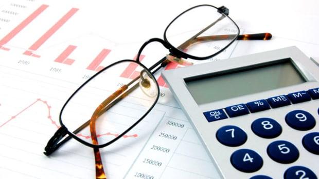4 Under-$10 Biotech Stocks in Breakout Territory