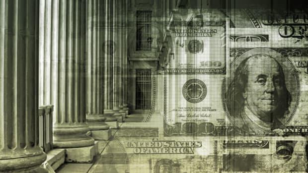 Ex-Dividend Alert: 3 Stocks Going Ex-Dividend Tomorrow: SBW, HIO, ETG