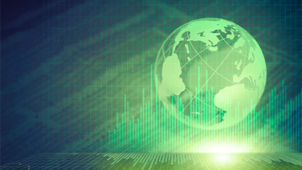 Morgan Stanley: Precious Metals Déjà Vu