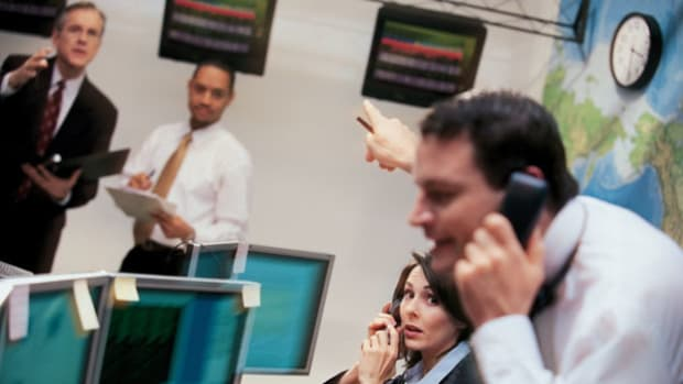 5 Bargain Bin Stocks to Buy in March