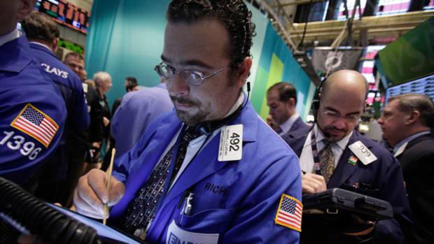 Dollar Financial Stock Hits New 52-Week High (DLLR)