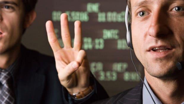 Natural Gas Draws Yawns: Market Bits