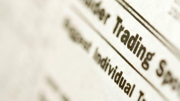 Top Insider Trades: AYR IVH PTGI REED