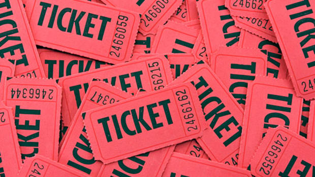 MLB Ticket Prices: Tigers Fans Represent, Braves Fans Relent