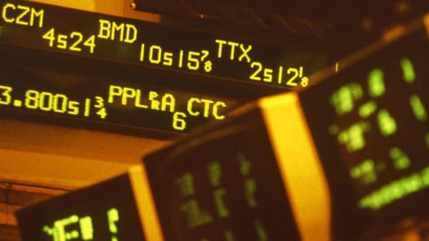 5 Stocks Set to Soar on Bullish Earnings