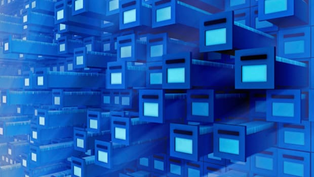 AMC Networks Seen as Potential Target for Viacom, Time Warner