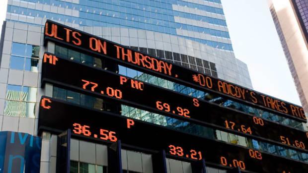 5 Stocks Ready to Soar on Earnings