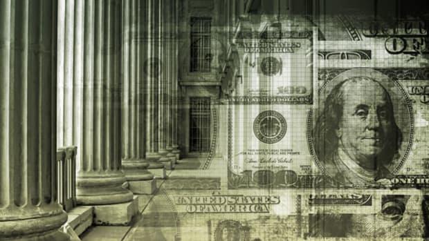 Massachusetts Mortgage Rates at 4.21%