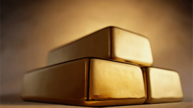 Preparing for the U.S. Bear Market: Protect Yourself With Gold, Oil and Index ETFs