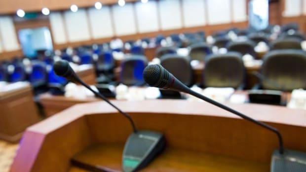 Depomed FDA Panel Live Blog Recap