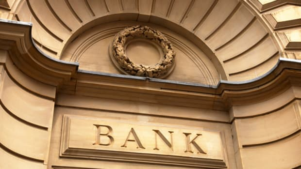 Bank Earnings to Be Weak for Fourth-Quarter but Stronger in 2015: Bove