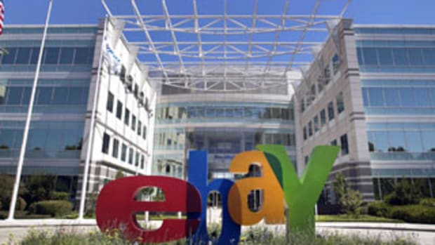 eBay Earnings: What to Look For