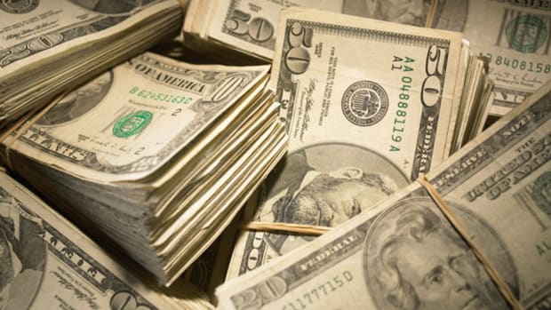 Insiders Trading TRC, LULU, LPLA, PANL