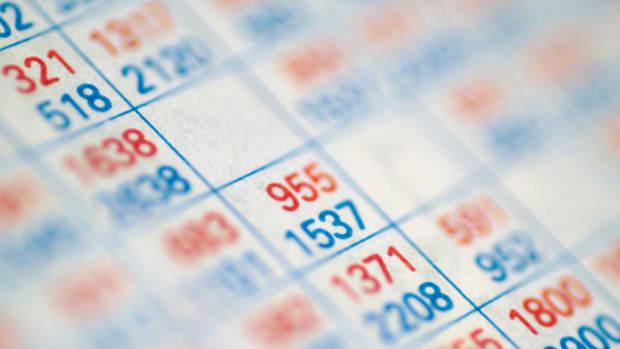 8 Casino Stocks: Earnings Preview