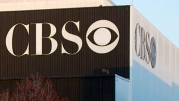 CBS Still King as Amazon Battles Netflix
