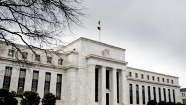 Treasury Looks to Unload SunTrust Warrants