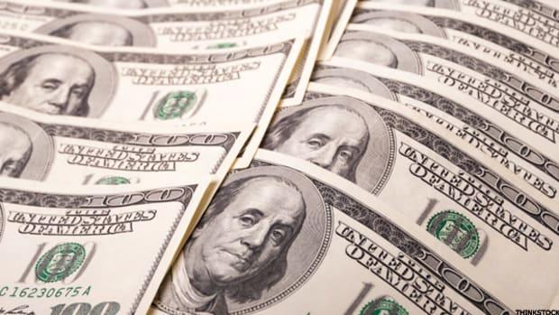 Alabama Mortgage Rates at 4.07%