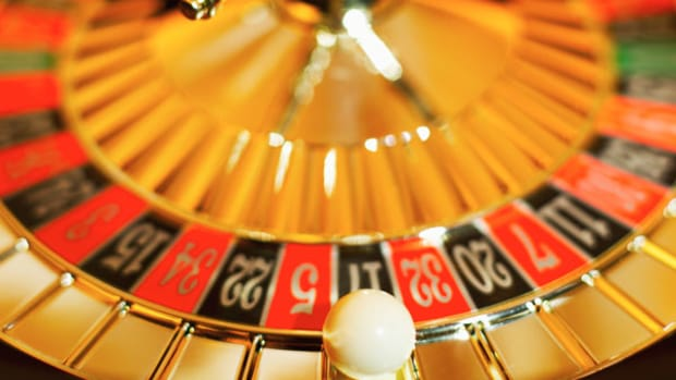 7 Casino Earnings: The Winners & Losers