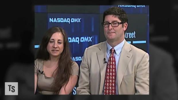 NASDAQ Alpha Index Options