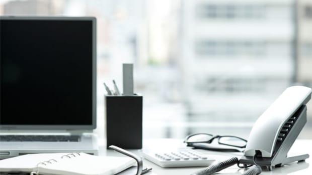 Cisco, NetApp, Vodafone: Tech Premarket