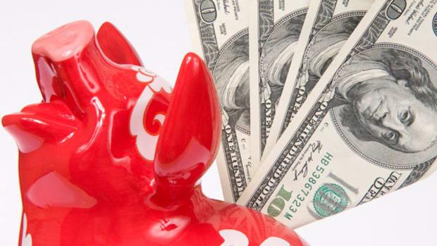 Allen Stanford Found Guilty in Ponzi Scheme: News Alert