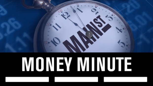 Your MainStreet Money Minute: Jan. 20