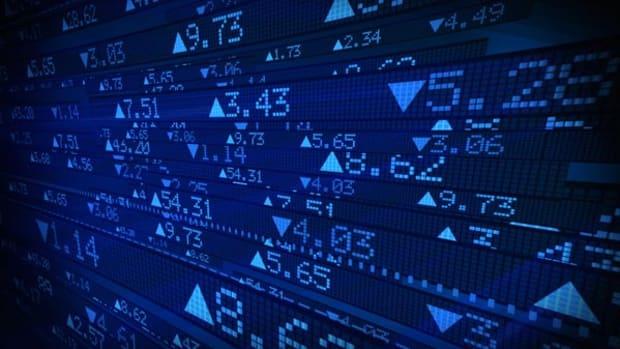 HP, Intel, Microsoft: Dow Movers