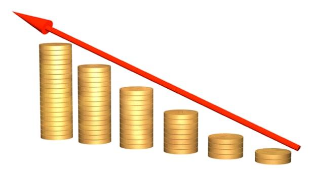 Ex-Dividend Stocks: Gap, Agilent