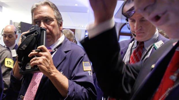 Consider Buy Rated Stocks Under Five Bucks as Stocking Stuffers