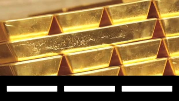 Indian Gold Demand: Strong or Dead?