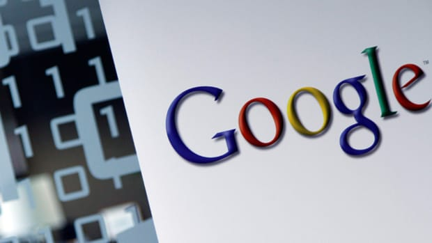 Why Google Can Pay Whatever It Wants