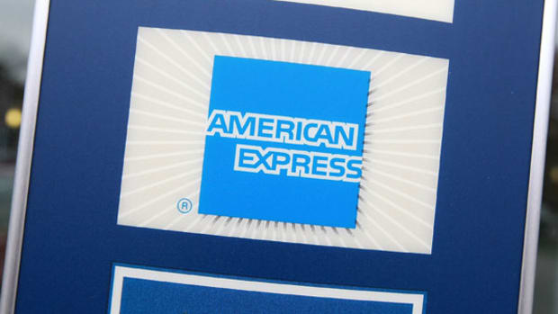 Earnings Countdown Continues: American Express, Google and IBM