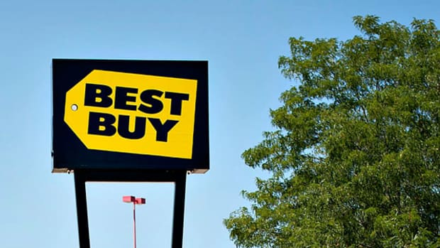 Best Buy: As Pathetic as Sears, JCP (Updated)