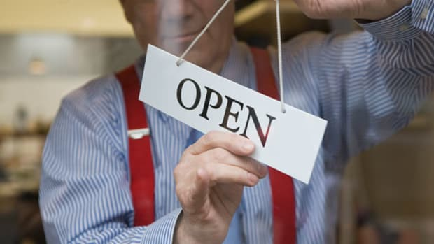 3 Things You Should Know About Small Business: August 22