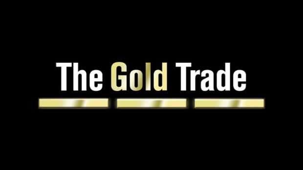 How to Trade Gold's 1.5% Selloff