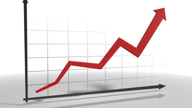 U.S. Nonfarm Payrolls Rise 157,000 in January