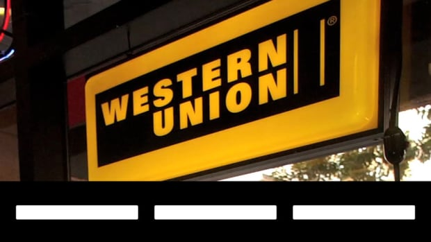 Western Union's Prepaid Cards, A True Growth Opportunity