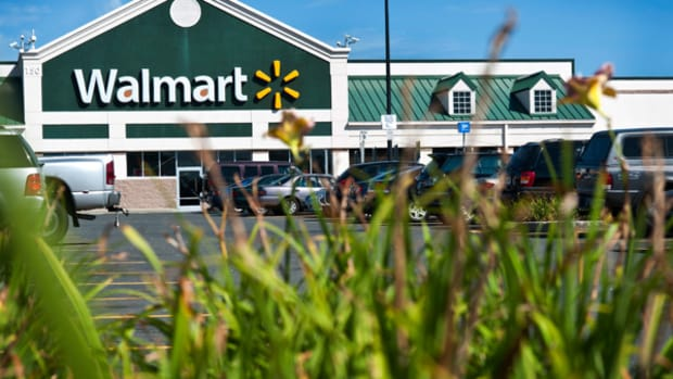 Walmart's Despicable Stinginess: The Ungenerous Waltons Fail At CSR