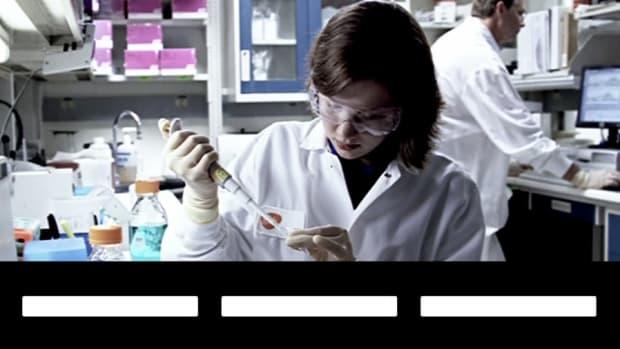 The Next Big Thing in Biotech: Amarin, Onyx