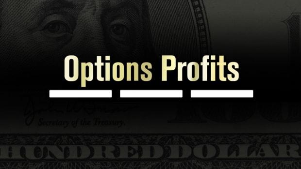 Can VIX Predict the Market?