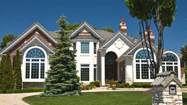 What Would You Give Up to Buy Your Dream Home?