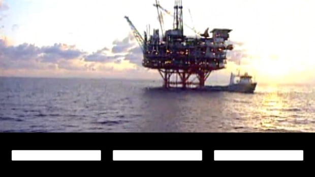 Canada, Australia ETFs Offer Energy Exposure