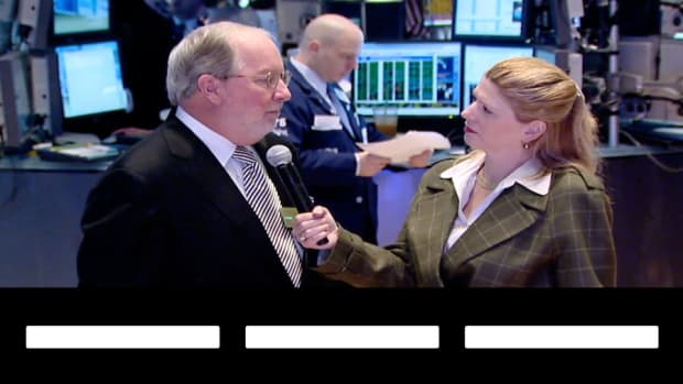 Gartman: Base Metals Moving Higher
