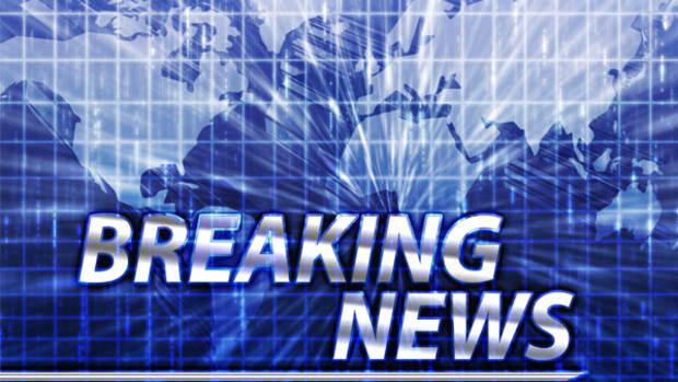 GM Will Halt Volt Production for Five Weeks