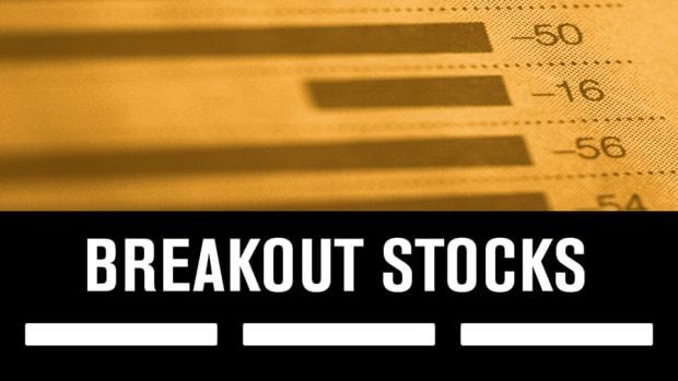 Bad Tape; Good Stocks
