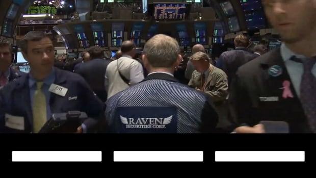 New Altegris Fund Ripe for 'Stockpicker's Market'