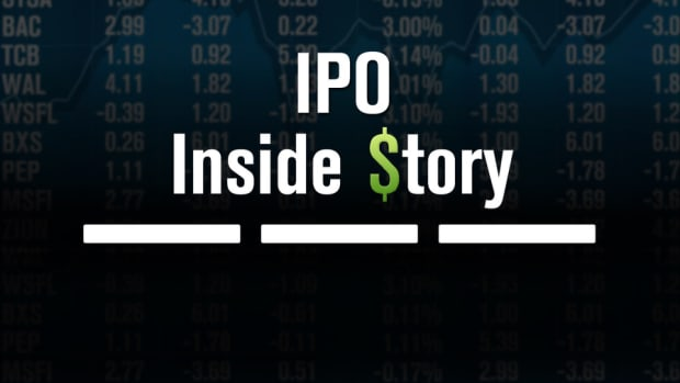 Pass on These IPOs