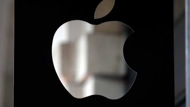 Is Pixelworks the Target for an Apple Buyout?: StockTwits