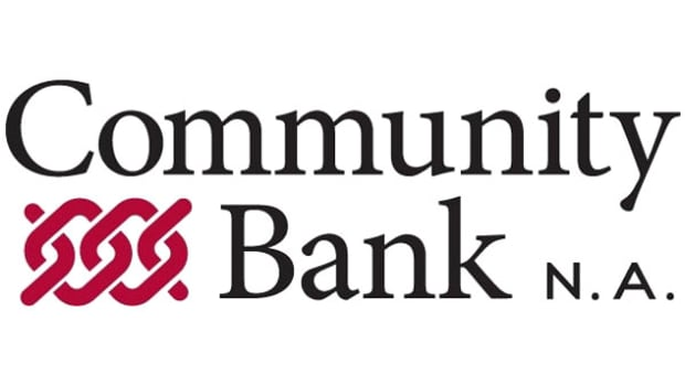 No Volcker Rule Uncertainty for This Community Bank