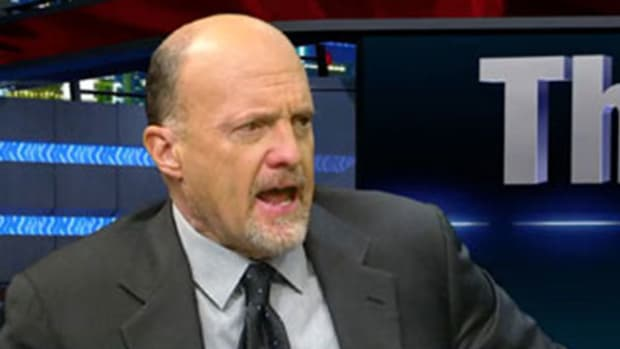Jim Cramer's 'Mad Money' Recap: Cheap Stocks Aren't Bad Stocks